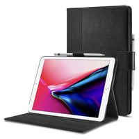 Spigen Apple iPad PRO 2017 / 2015 cover / case - with Auto Sleep and Wake function