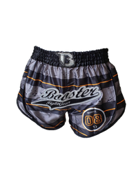 Booster Shorts BSH12