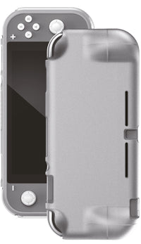 GameWill TPU Protective case / cover for Nintendo Switch LITE