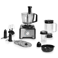 Princess PRN 220150 Food Processor