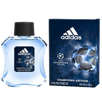 Adidas Champions Edition EDT 100 ML For Men