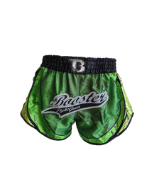 Booster Shorts BSH13