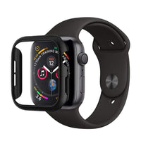 Spigen Apple Watch Series 4 Cover / Case