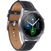 Samsung Galaxy Watch3 Bluetooth (45mm)