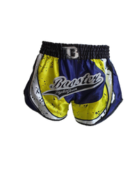 Booster Shorts BSH15