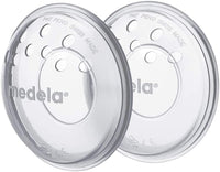 Breast Shells (2 PCS) By Medela