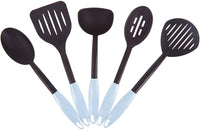 Winsor 5pc Nylon Tools Set - Grey