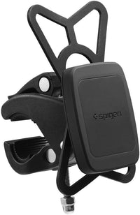 Spigen Velo A252 Bike Phone Mount Holder Universal Bicycle Cradle Compatible with Most Smartphones