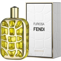 Fendi Furiousa EDP 100 ML For Women
