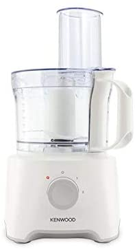 Kenwood FDP303WH Food Processor