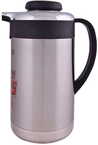 Sonashi 1.5 Ltr Vacuum Flask Hot & Cold