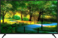 TCL 50 Inch Ultra HD Android Smart LED TV - L50P8US