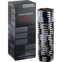 Davidoff The Game EDT 100 ML For Men