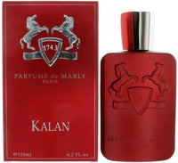 Parfums De Marly Kalan EDP 125 ML Unisex
