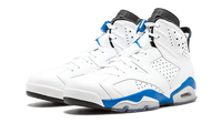 Nike Air Jordan 6 Retro BG