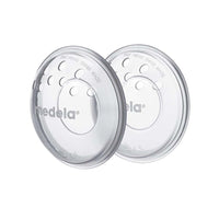 Nipple Formers (2 PCS) By Medela