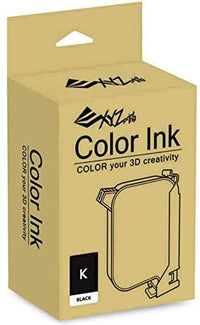 Color Ink - Black