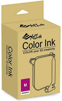 Color Ink - Magenta