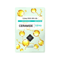 Etude House 0.2mm Therapy Air Mask - Ceramide