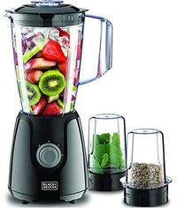 Black & Decker BX440 Blender