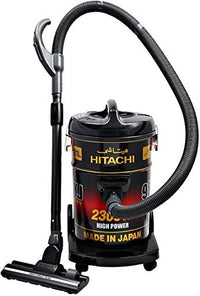 Hitachi CV-9800 Vacuum Cleaner