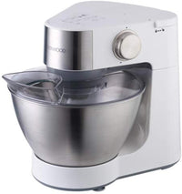 Kenwood Prospero Kitchen Machine - KM281