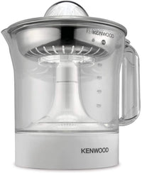Kenwood JE290 Citrus Juicer