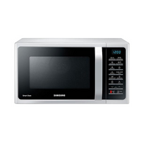 Samsung MW5000H Convection MWO with Healthy Cooking