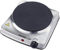 Sonashi Single Electric Hot Plate