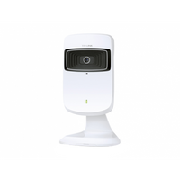 TP-Link Cloud Camera 300Mbps Wi-Fi NC200