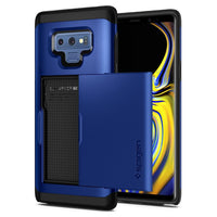 Spigen Samsung Galaxy Note 9  cover / case