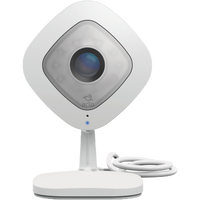 Netgear VMC3040 Arlo Q 1080p HD Security Camera with Audio