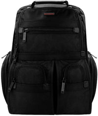 Promate 15.6 inch Voyage Travel Backpack Laptop Bag