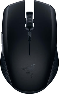 Razer Atheris Wireless Optical Gaming Mouse - EU Packging