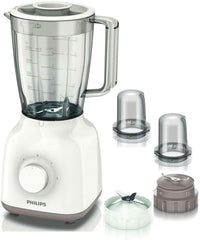 Philips HR2114 Blender