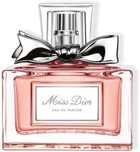 Christian Dior Miss Dior EDP 50 ML For Women
