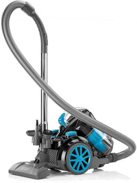 Black & Decker VM2080-B5 2000W Vacuum Cleaner