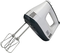 Black & Decker M350-B5 300W Hand Mixer
