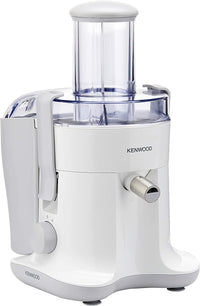Kenwood JE680 Juicer