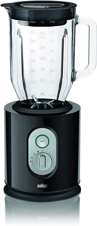 Braun JB5160 Blender Glass Jar 1000watts