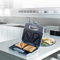 Crownline CL-114 Sandwich Maker