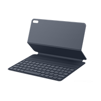 HUAWEI MatePad Pro Keyboard (Arabic Version)