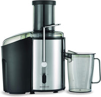 Kenwood JEM02.AOBK Juice Extractor