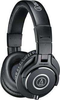 Audio Technica Headphone Professional - ATH-M40X