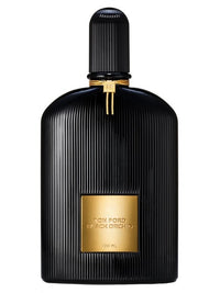 Tom Ford Black Orchid EDP 100 ML For Women