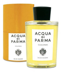 Acqua di Parma Colonia EDC 100 ML For Men