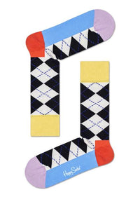 Happy socks, Argyle Sock