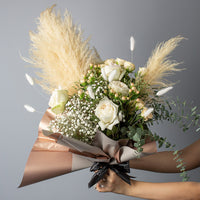 Al Yasmina Flower Bouquet