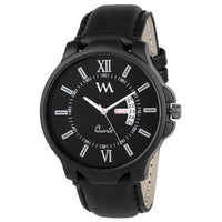 Analog Watches for Men Latest Stylish