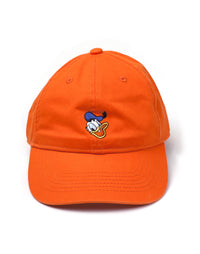 Disney - Donald Duck Dad Cap